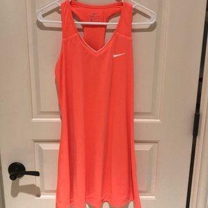 brand new tennis dress